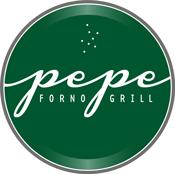 Pepe Tuscolana full logo