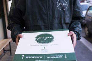 pizzeria-pepe-tuscolana-roma-gallery-5