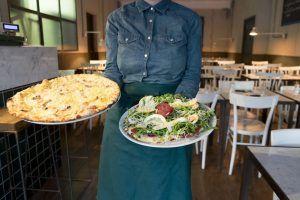 pizzeria-pepe-tuscolana-roma-gallery-6
